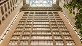 Hyatt Regency Grand Cypress Resort Lobby