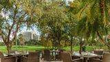 Hyatt Regency Grand Cypress Resort Other