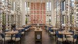 Hyatt Regency Grand Cypress Resort Restaurant
