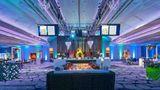 Grand Hyatt Washington Ballroom