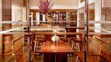 Park Hyatt Washington DC Restaurant