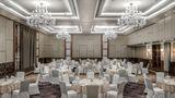 Hyatt Ahmedabad Ballroom