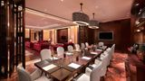 Grand Hyatt Dubai Meeting