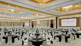 Grand Hyatt Dubai Ballroom