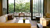 Hyatt Regency Hakone Resort & Spa Suite