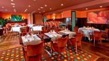 Hotel Royal Nice Restaurant