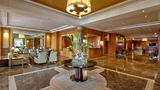 Hotel Royal Nice Lobby