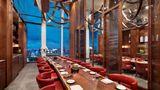 ANdAZ Tokyo Toranomon Hills Restaurant