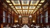 Park Hyatt Vienna Ballroom