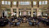 Park Hyatt Vienna Restaurant