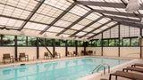 Hyatt Place Baltimore Owings Mills Pool