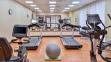 Hyatt Place Herndon/Dulles Airport-East Health