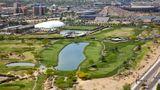 Hyatt Place Tempe/Phoenix Airport Golf