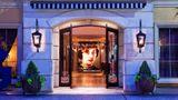 Hotel ZaZa Dallas Exterior