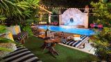 Hotel ZaZa Dallas Pool