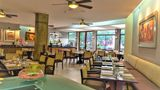 Palma Real Hotel and Casino Restaurant