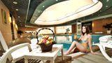 Jianguo Garden Hotel Pool