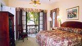 Xiyuan Hotel Room