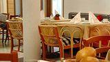 Hotel Agneshof Nuremberg Restaurant