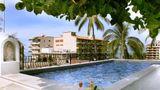 Casa Dona Susana Pool