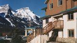 Banff Boundary Lodge Other