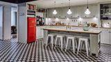 The Hoxton, Shoreditch Suite