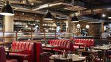 The Hoxton, Shoreditch Restaurant