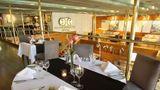 El Conquistador Hotel Restaurant