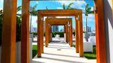 Hotel Boulan South Beach Pool