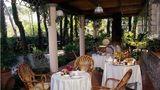 Hotel Mignon Restaurant