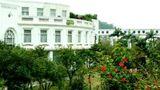 Oriental Resort Exterior
