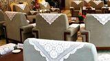 Oriental Resort Meeting