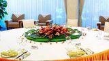 Oriental Resort Restaurant