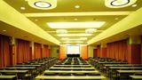 Mandarin Hotel Guangzhou Meeting
