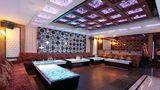Mandarin Hotel Guangzhou Other