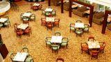 ARIVA Beijing West Hotel Restaurant