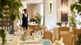 Eden Mar Suite Hotel Restaurant