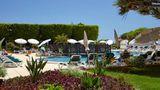 Eden Mar Suite Hotel Pool