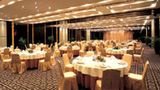 Baiyun Hotel Restaurant