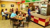 Margaritaville Resort Lake of the Ozarks Restaurant