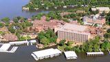 Margaritaville Resort Lake of the Ozarks Exterior