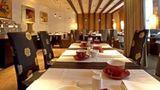 Savoy Boutique Hotel Restaurant