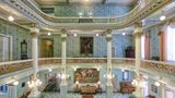The Menger Hotel Other