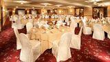 Hotel Boulderado Restaurant