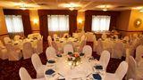 Hotel Boulderado Ballroom