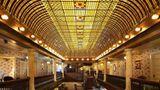 Hotel Boulderado Lobby