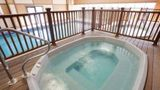 Legacy Vacation Club Steamboat Recreation
