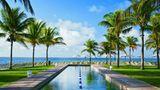 Jet Luxury at Grand Lucayan Bahamas Recreation