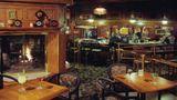 Grand Vista Hotel Restaurant