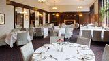 The Royal Court Hotel Restaurant